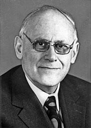 Akhiezer Alexander Illich